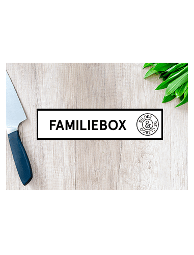 Familiebox