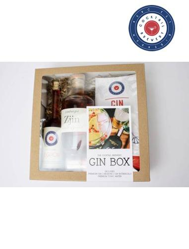Ginbox-cocktail-brewery