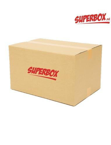 Superbox-logo