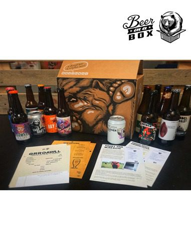 beerinabox-logo