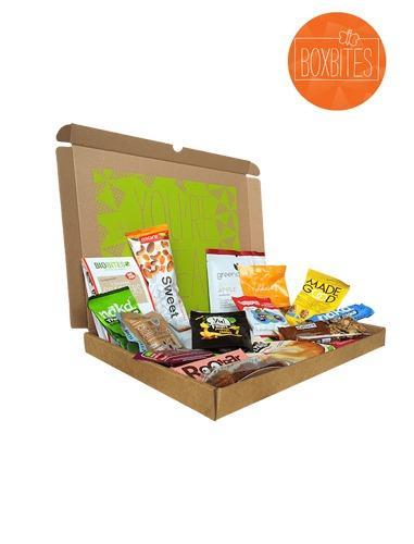 Boxbites-logo-foodboxen
