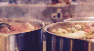 Nieuw bij EkoMenu: soeppakketten
