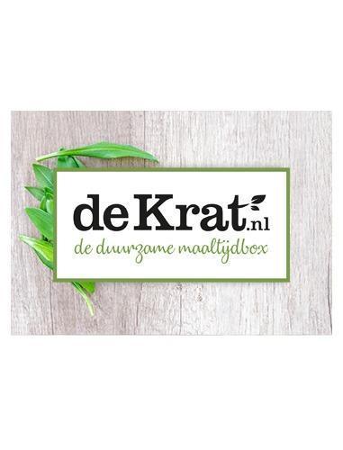 dekrat-merk-logo