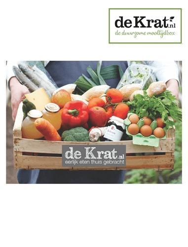 dekrat-product+logo