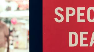 Kortingscodes maaltijdboxen