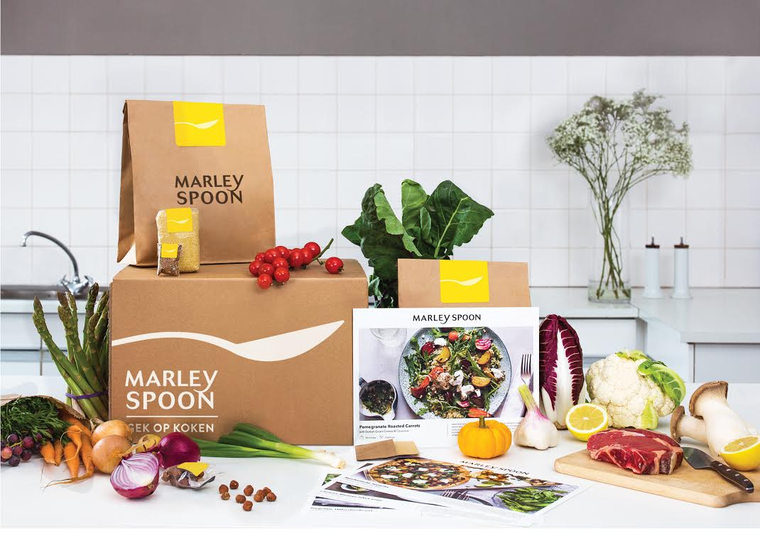 marley-spoon-maaltijdbox_orig