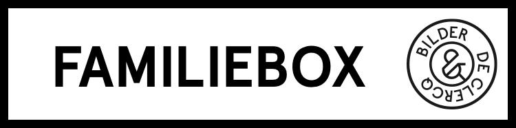 Familiebox