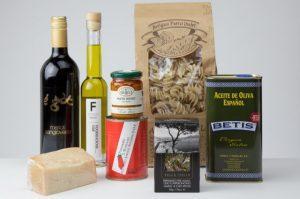 foodelicious-pasta-pakket