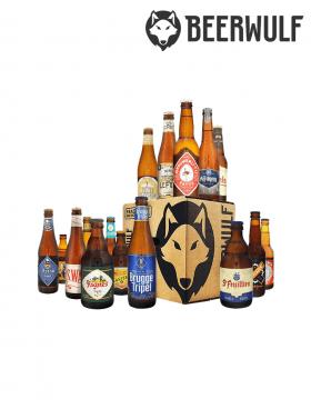 trippel bierpakket