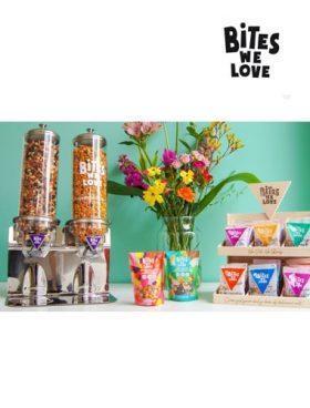 Bites-We-Love-delicatessen