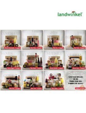 Delicatessenboxen-landwinkel