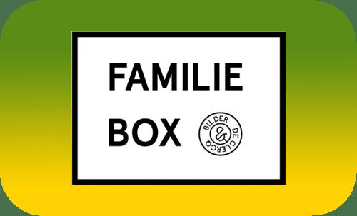 Familiebox vergelijken