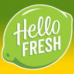 hello fresh vergelijken