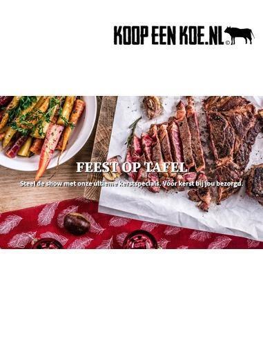 kerstbox-vlees