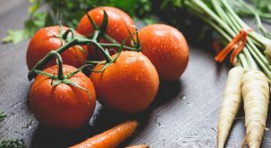 Corona maakt Foodboxen ongekend populair