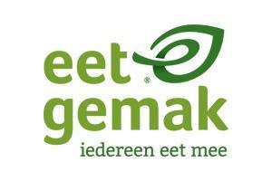 eetgemak-logo