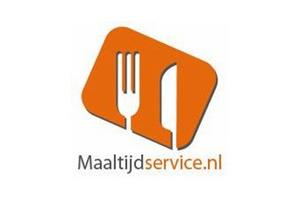 maaltijdservice.nl-logo