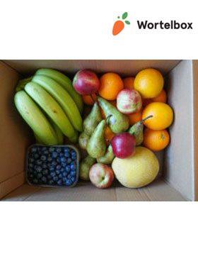 wortelbox-fruitbox
