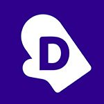 dinerly home icon