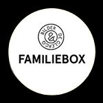 familiebox home