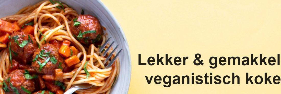 wat is veganbox